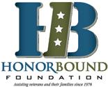 NVSF Logo - DonateCarUSA.com