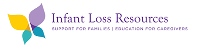Infant Loss Resources on DonatecarUSA.com