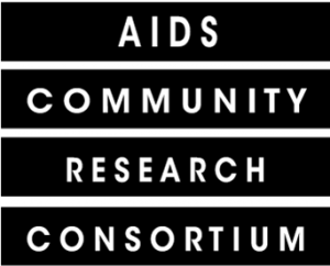 Find a Charity - AIDS Community Research Consortium - DonatecarUSA.com