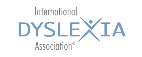 International Dyslexia Association on DonatecarUSA.com