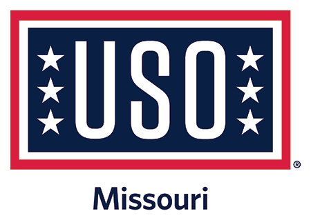 Charity - USO of Missouri - Donateacar.com