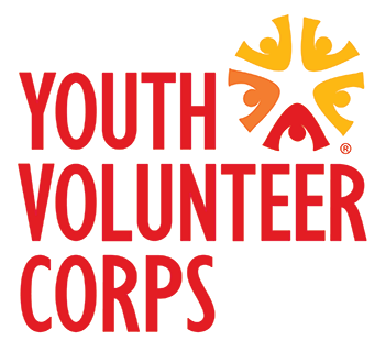 Youth Volunteer Corps on DonatecarUSA.com