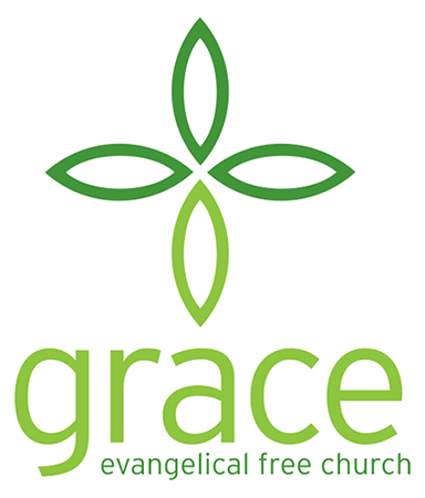 Charity - Grace Evangelical Free Church - Donateacar.com