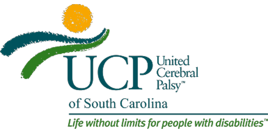 United Cerebral Palsy of South Carolina on DonatecarUSA.com