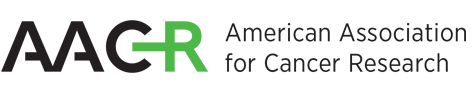 Charity - American Association for Cancer Research - Donateacar.com