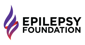Charity - Epilepsy Foundation - Donateacar.com