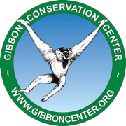 California Car Donations - Gibbon Conservation Center - DonatecarUSA.com