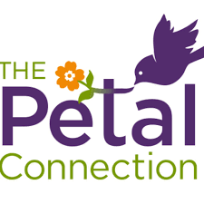 Charity - The Petal Connection - Donateacar.com