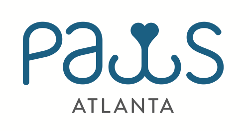 Georgia Car Donations - PAWS Atlanta - DonatecarUSA.com
