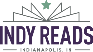 Charity - Indy Reads - Donateacar.com