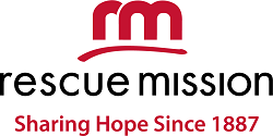 Charity - Rescue Mission Alliance of Syracuse NY - Donateacar.com