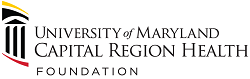Maryland Car Donations - UM Capital Region Health Foundation - DonatecarUSA.com