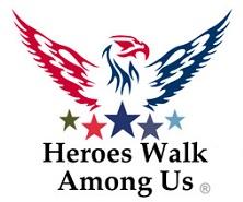 New Mexico Car Donations - Heroes Walk Among Us - DonatecarUSA.com