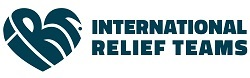 Charity - International Relief Teams - Donateacar.com