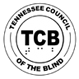 Find a Charity - Tennessee Council of the Blind - DonatecarUSA.com