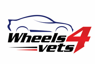 Find a Charity - Wheels 4 Vets - DonatecarUSA.com