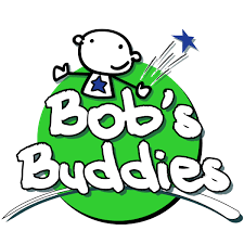 North Carolina Car Donations - Bobs Buddies - DonatecarUSA.com