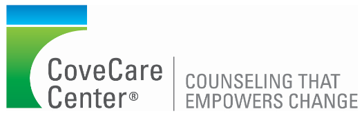 Charity - CoveCare Center - Donateacar.com