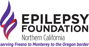 Charity - Epilepsy Foundation of Northern California - Donateacar.com