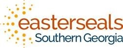 Easter Seals Southern Georgia on DonatecarUSA.com