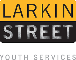Donate a car to Larkin Street Youth Services