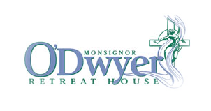 Charity - Monsignor O'Dwyer Retreat House - Donateacar.com