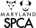 Maryland Car Donations - Maryland SPCA - DonatecarUSA.com