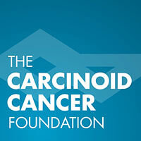 Charity - Carcinoid Cancer Foundation Inc - Donateacar.com
