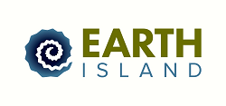 Earth Island Institute on DonatecarUSA.com