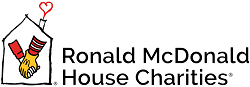 Charity - Ronald McDonald House Charities Houston/Galveston - Donateacar.com