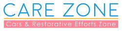 Charity - The Care Zone - Donateacar.com