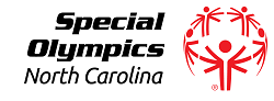 Donate a car to Special Olympics North Carolina