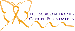 Texas Car Donations - The Morgan Frazier Cancer Foundation - DonatecarUSA.com