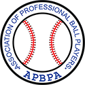 Charity - Association of Professional Ball Players of America - Donateacar.com