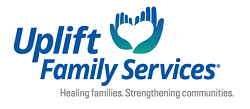 Charity - Uplift Family Services - Donateacar.com