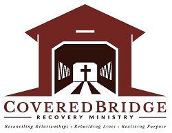 Find a Charity - Covered Bridge Recovery Ministry - DonatecarUSA.com