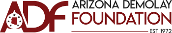 Arizona Car Donations - The Arizona DeMolay Foundation - DonatecarUSA.com