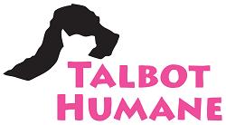 Charity - Talbot Humane - Donateacar.com