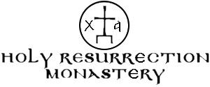 Wisconsin Car Donations - Holy Resurrection Community - DonatecarUSA.com