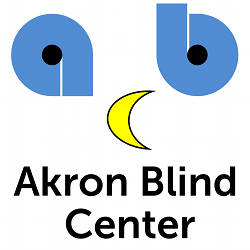 Donate a Car in Ohio - Akron Blind Center - DonatecarUSA.com
