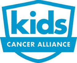 Kentucky Car Donations - Kids Cancer Alliance - DonatecarUSA.com