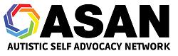 Autistic Self Advocacy Network on DonatecarUSA.com