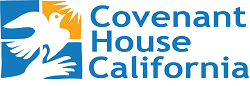 Find a Charity - Covenant House California - DonatecarUSA.com