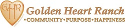 Charity - Golden Heart Ranch - Donateacar.com